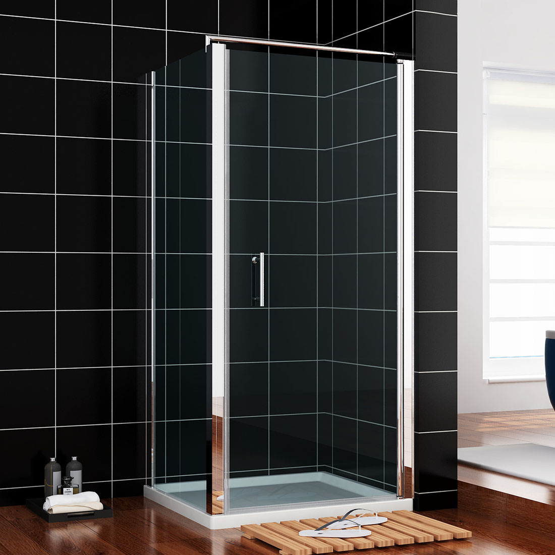 Bath Panels With Storage Baths Mince His Words