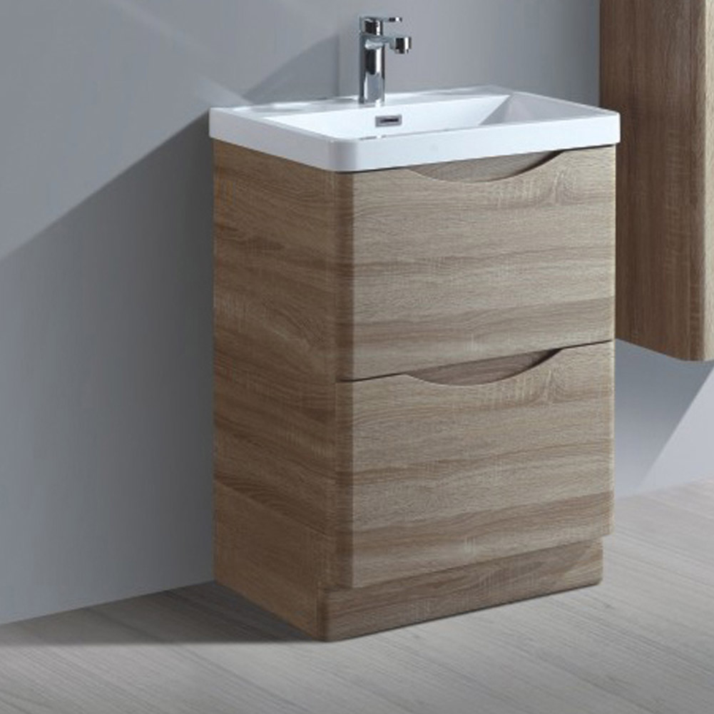 Excellent  Luxury Fitted Bathroom Furniture Oxford Gloucestershire UK