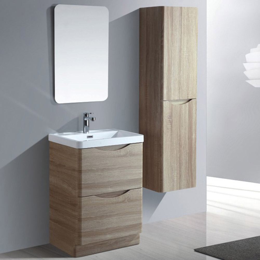 Creative Bathrooms Luxury Bathroom Furniture Uk Andthe Laura Ashley Bathroom