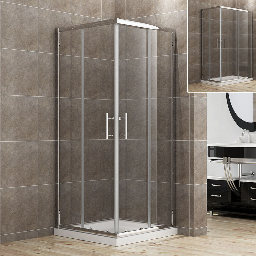 Toilettensitz klo deckel wc absenkautomatik for Luxus shower doors