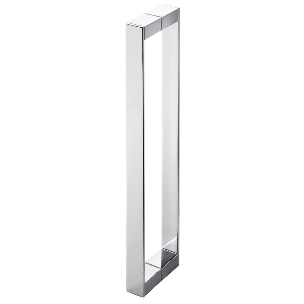 140x195cm luxus duschabtrennung walkin dusche 8mm glas for Luxus shower doors