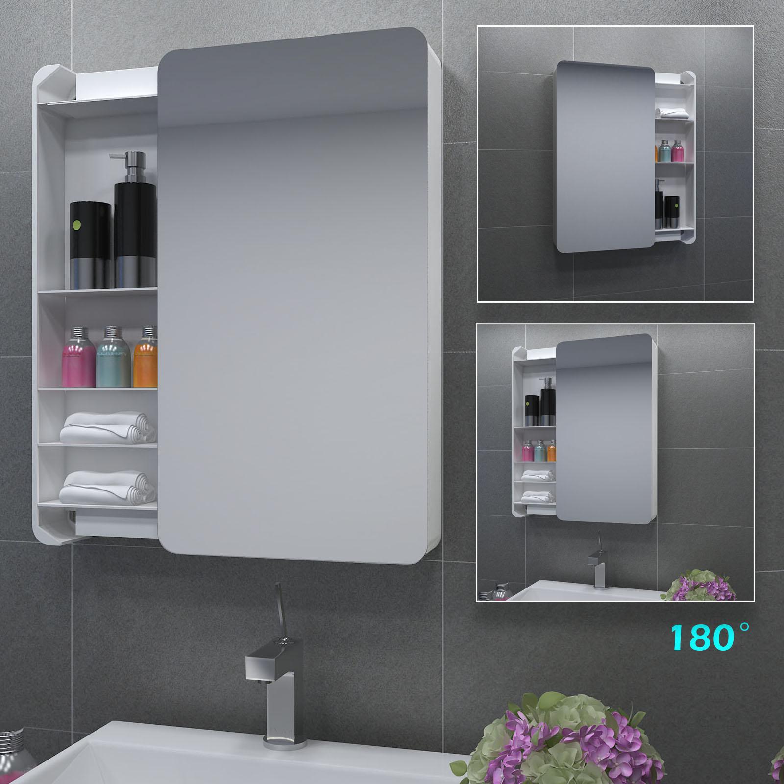 cabinet soft close sliding runner 3 white internal shelves sliding