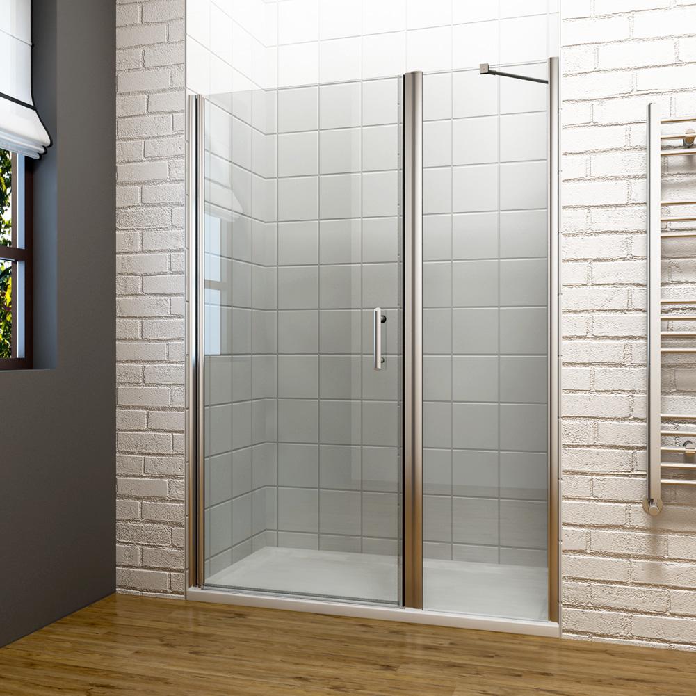 Frameless shower door pivot hinge shower enclosure cubicle for 1000 pivot shower door