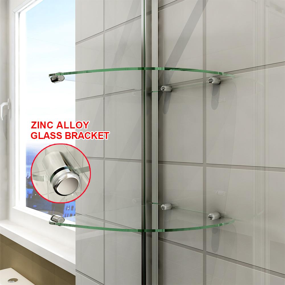 Pivot hinge shower door enclosure shower tray 1000 1060 for 1200 shower door hinged