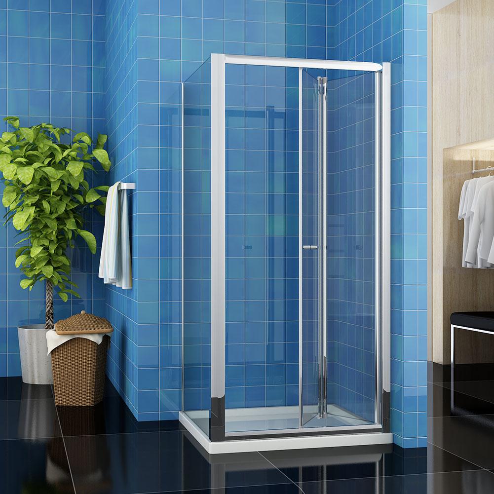 Bi Fold Shower Door 100 Bi Fold Shower Doors Folding
