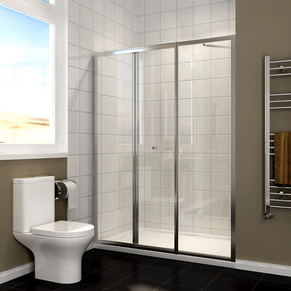 Universal Shower Door Rollers Pair Of 25mm Replacement