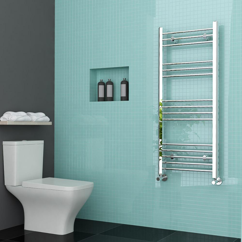 central heating designer radiators horizonal vertical. Black Bedroom Furniture Sets. Home Design Ideas
